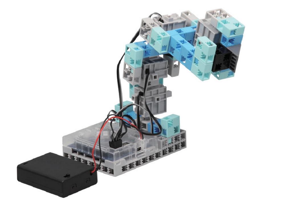 Quel robot programmable pour mon enfant ?